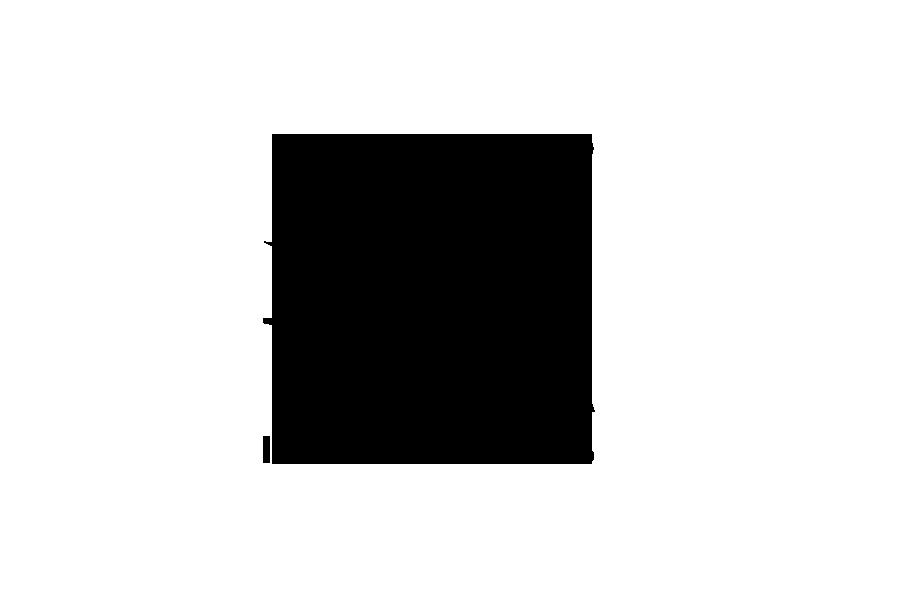 Client VOLA