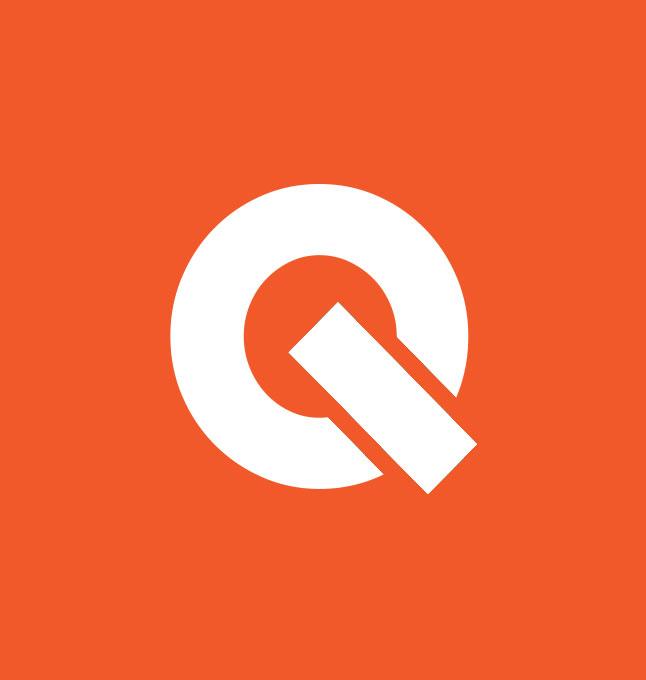 Team Q logo
