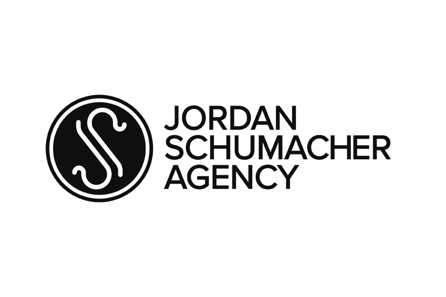 Client Jordan Schumacher